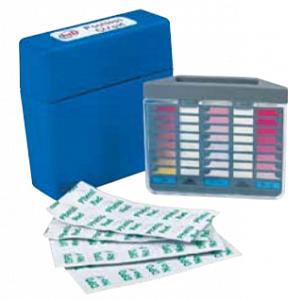 Тестер рН/Хлор таблеточный А590270Н1