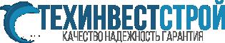 Строительство бассейнов в Челябинске