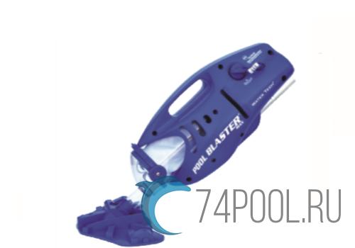 Ручной пылесос Pool Blaster MAХ Li