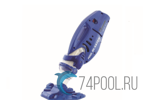 Ручной пылесос Pool Blaster Max Li CG