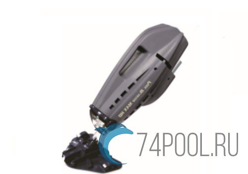 Ручной пылесос Pool Blaster MaxMax Li HD