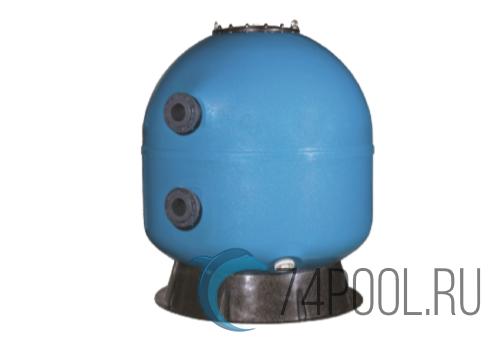 Ламинированные фильтры для общественных бассейнов HAYWARD HCFA/ Artic